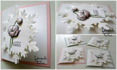GREETING CARDS FOR MY BLOG 2014