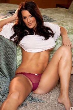 Salutations kissiennes. - Page 3 45985e25e7dc515717cff1a01e0a80b3--lingerie-photos-sexy-hot-girls