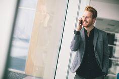 Darf ich vor der Bewerbung bei dem Unternehmen anrufen? Grundsätzlich ja - aber bitte nur bei relevanten Fragen, sonst beschädigen Sie Ihre Jobchancen...