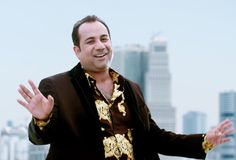 HD Wallpapers 360 - Find what you are looking for Rahat Fateh Ali Khan, Karaoke, Hot Guys, Singer, Album, Celebrities, Music, Movie Posters, Image