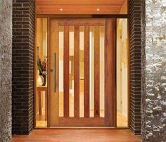 Image result for corinthian  front door