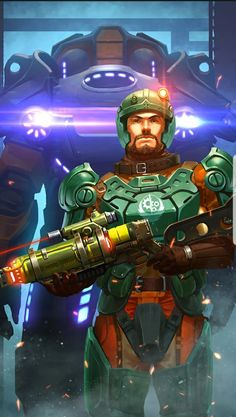 MacCready Fallout Shelter Online Hero Card Maxed Hero Card Altho I appreciate the quality… he seems to be based off of his concept art and isn't… idk scrawny enough 😅 maybe it's later so he's. Maccready Fallout, Fallout Power Armor, Fallout New Vegas, Fallout 4 Concept Art, Fallout Fan Art, Geeks, Fallout Brotherhood Of Steel, Fallout Wallpaper, Star Wars The Old