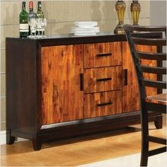Abaco 2-Toned Side Board in Multi-Step Acacia Finish by Steve Silver Co., http://www.amazon.com/dp/B002HNADQY/ref=cm_sw_r_pi_dp_0.xesb0QYSQCK