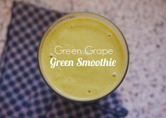 1 cup spinach 1 cup green grapes 1/2 frozen banana 5 mint leaves 1/2 chopped carrot 1 tsp flax seed meal 1/4 tsp maca Powder 1/8 tsp turmeric 5 almonds 1 tsp chia Seeds 1/4 cup oats sprinkle of cinnamon 2 tbsps vanilla Greek yogurt (can leave out) 3/4 cup almond milk 1/4 cup cold water