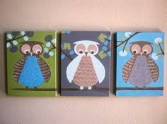 Image result for cute owl bedding