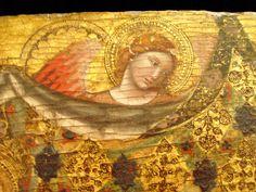 pentecost homily year b