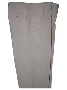 Tommy Bahama Linen on the Beach Relaxed Pants: Clothing http://tommytyme.com/