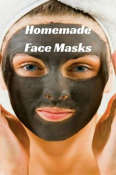 homemade-facial-masks-for-normal-skin-free-south-african-teen-pics