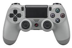 DualShock 4 Wireless Controller for PlayStation 4 - Anniversary Edition Playstation Cake, Gamer Couple, Ps4 Controller, Arcade, Sony, Things To Sell, Retro, 20th Anniversary, Fondant