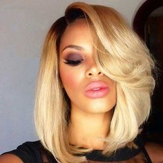 37 Best Black Girl Bob Hairstyles Images Bob Hairstyles