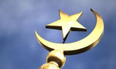 Angola bans Islam and shuts down all mosques across the country because it 'clashes with state religion of Christianity'  Minister of culture described Islam as a 'sect' which is banned as counter to Angolan customs and culture Nation's president said: 'This is the final end of Islamic influence in our country'