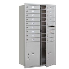 Shop Wayfair for Commercial Mailboxes to match every style and budget. Enjoy Free Shipping on most stuff, even big stuff.