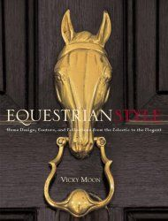 Equestrian Style Dec