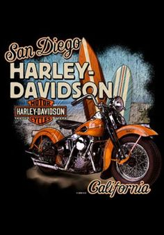 Harley davidson bikes photos are offered on our website. Check it out and you will not be sorry you did. Harley Davidson Stickers, Harley Davidson Posters, Harley Davidson Images, Harley Davidson T Shirts, Harley Davidson Motorcycles, Harley Davidson San Diego, Futuristic Motorcycle, Motorcycle Art, Bike Art