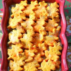 Chicken and Bacon Pot Pie with Sweet Potato Crust