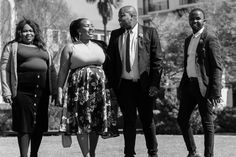 #southafrica #wedding #bnw  #instagood #happy  #instagram_sa #love #weddingday #landscape #moodygrams #agameoftones #streetphotography…