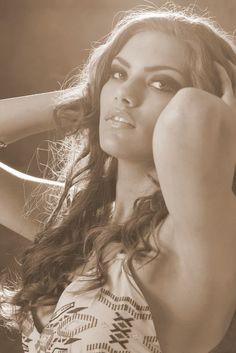 #photography #photoshoot #model #BrittanyAlgiere