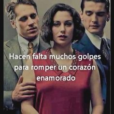 TV - Las Chicas del Cable Gran Hotel, New Boyfriend, We Are Young, Netflix Series, Movies And Tv Shows, Sentences, Life Lessons, Fangirl, Grunge