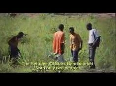 ++ Discussion on PangeaDay.org ++ Directed by Zach Niles and Banker White (USA) The remarkable story of a group of six Sierra Leonean musicians who come toge...
