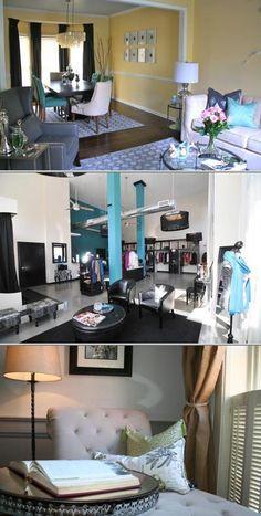 175 best interior designers and decorators in atlanta images on