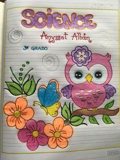 Krishna Drawing, Baby Animal Drawings, Mehndi Designs Book, Mehndi Images, School Notebooks, Card Drawing, Arts And Crafts, Diy Crafts, Egyptian Art