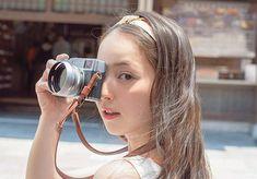 佐々木希ちゃんといえば人気雑誌モデルから始まり、最近はテレビや映画まで女優としても活躍の幅を広げている大人気タレントさん。 ここではそんな佐々木希ちゃんが何でこんなに可愛いのかその魅力に迫っちゃおうと思うんです♡