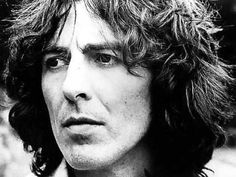 George Harrison...Give Me Love