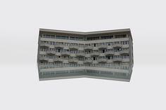 Łukasz Kowalski – Mirror Reflections