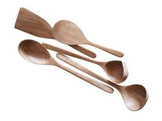 Prevention's Gifts Of Health And Happiness: Kitchen Indian Kitchen, Serving Utensils, Unique Gifts, House Styles, Flatware, Tableware, Health, Gift Ideas, Drink