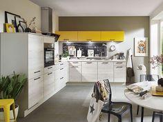 Popular Kochen Essen die Hausaufgaben Spieleabende Parties u die K che ist ein besonders vielseitiger Raum im Zuhause u wir planen individuelle Markenk chen