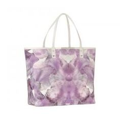 McQ By Alexander McQueen - Tote - 40% DISCOUNT - $257.99