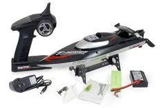 Check this  Top Best Remote Control Boats Reviews