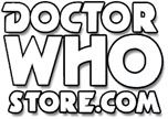 this is the best place to get amazing doctor who stuff for verrrrry cheap prices!