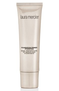 Shop a great selection of Laura Mercier Radiance Foundation Primer oz. Find new offer and Similar products for Laura Mercier Radiance Foundation Primer oz. Laura Mercier Foundation Primer, Hydrating Primer, Flawless Makeup, Beauty Makeup, Broad Spectrum Sunscreen, Tinted Moisturizer, Nordstrom, Base, Gloss Eyeshadow