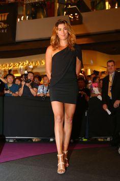 Garbiñe Muguruza - Alchetron, The Free Social Encyclopedia Sexy Outfits, Sexy Dresses, Star Fashion, Fashion Models, Women's Fashion, Tulle Skirt Dress, Tennis Players Female, Foto Casual, Tennis Stars