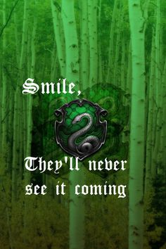 Slytherin Iphone Wallpaper Lockscreen Is Best High Definition Image You Can Make This For Your Desktop Computer Backgrounds