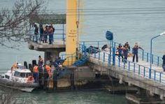 Un avión militar ruso con 92 personas a bordo se estrella en aguas del Mar Negro - http://www.notiexpresscolor.com/2016/12/26/un-avion-militar-ruso-con-92-personas-a-bordo-se-estrella-en-aguas-del-mar-negro/