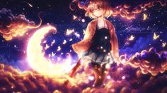 beyond the boundary wallpaper for desktop background - beyond the boundary category