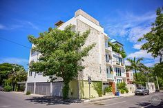 Condo for sale in downtown Playa del Carmen in the Riviera Maya. Enjoy buying a Real Estate in Playa del Carmen, one of the fastest growing city in Mexico. #Playadelcarmen #Realestate