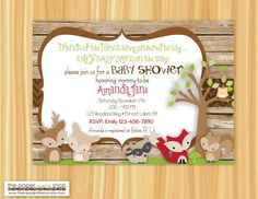 Free Baby Shower Images Boy ~ Photo free baby shower guest image