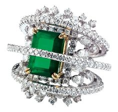 high end jewellery - Google Search