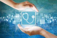http://techjobs.sulekha.com/techpulse/the-big-data-hope-for-healthcare_16880