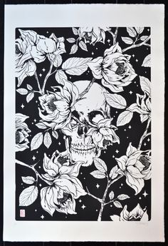 Tomorrow (weds, sept 18th) on streetart.nl a limited edition and exclusive Broken Fingaz screenprint will be up for sale at exactly 21:00. Get on there to score one of the fifteen: http://www.streetart.nl/en/more/part_of_nature.htm