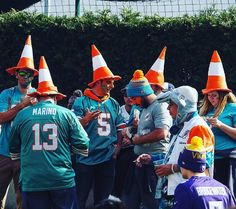 #Miami #Dolphins fans ready to cheer on their team at #Wembleystadium in London!  Thanks @paolo_pereira1971  #SuperTailgate #tailgate #tailgating #win #letsgo #gameday #travel #adventure #stadium #party #sport #ESPN #jersey #sports #league #SportsNews #score #photooftheday #love #football #nfl