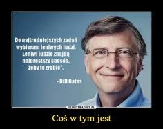 Coś w tym jest – Funny Mems, Word Sentences, Life Philosophy, More Than Words, Good Thoughts, Powerful Words, Poetry Quotes, Motto, True Stories