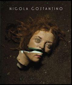 nicola-costantino-7.jpg (240×284)