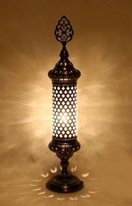 0000335_ottoman-floor-lamp_300.jpeg (193×300)