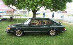 Retro Cars, Vintage Cars, Turbo Car, Saab 900, Sports Sedan, Vroom Vroom, Car Stuff, Volvo, Dream Cars