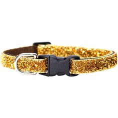 {Lola Cat Collar} I'm not gonna lie, there's a part of me that wants my boy cat Henry to wear this.