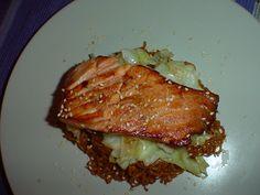 Lasagna, Pork, Meat, Ethnic Recipes, Salads, Gastronomia, Juices, Oil, Sweet Treats
